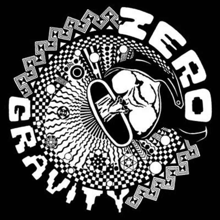 Zero Gravity Tour Dates