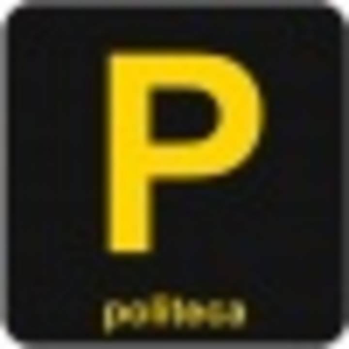 Politeca Tour Dates