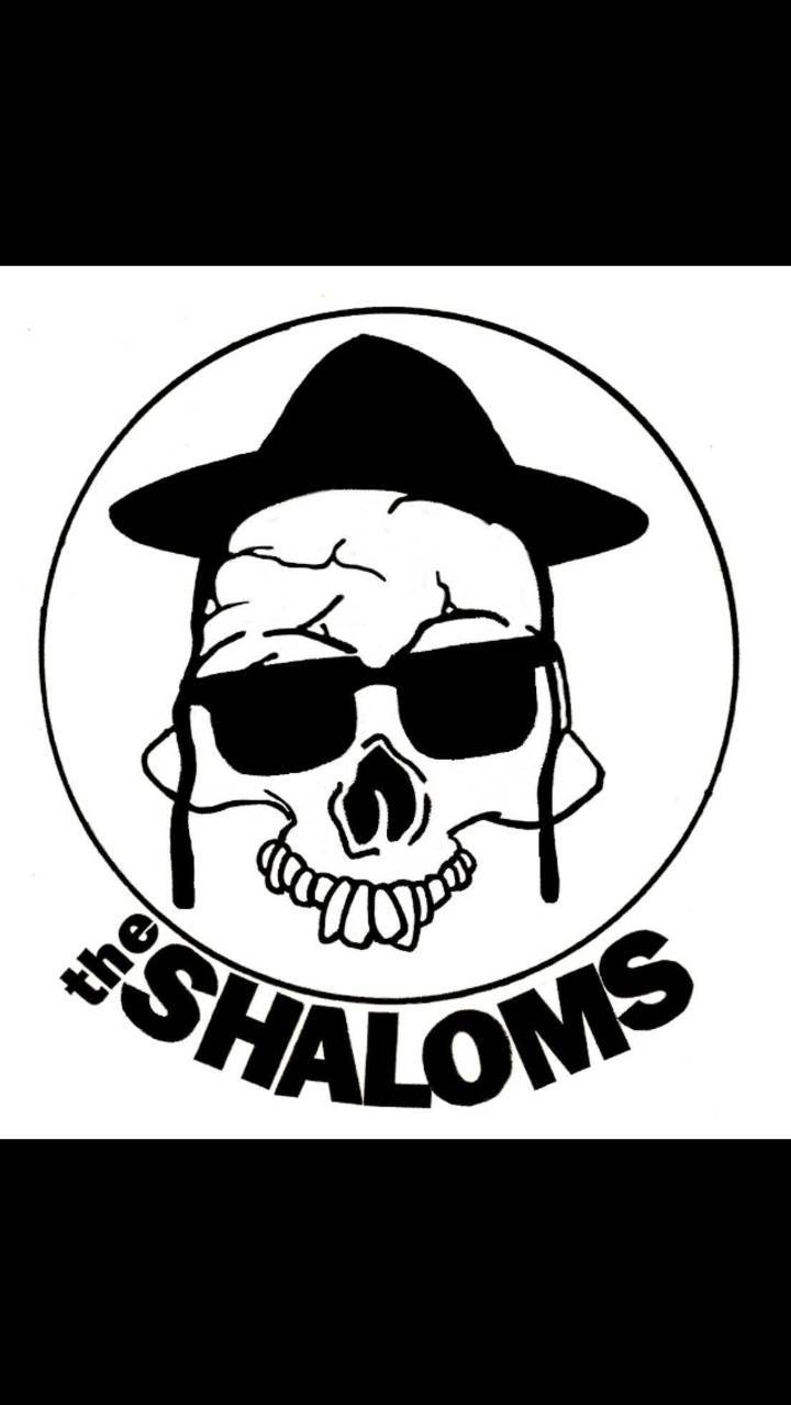 The Shaloms Tour Dates