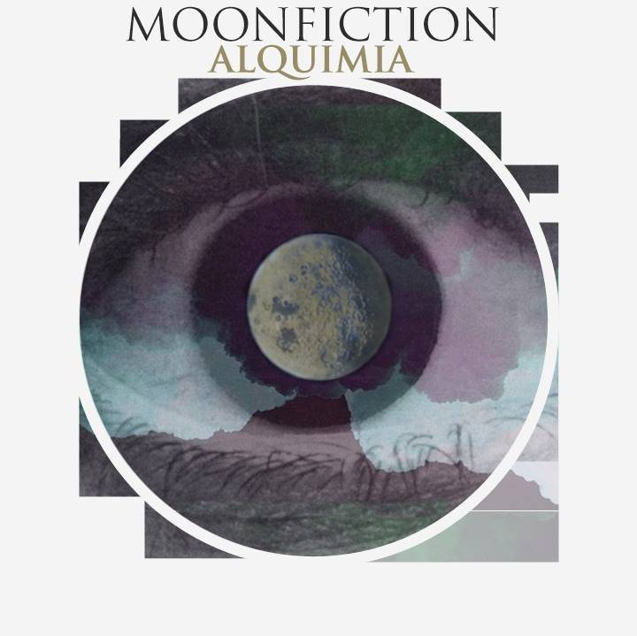 Moon Fiction Tour Dates