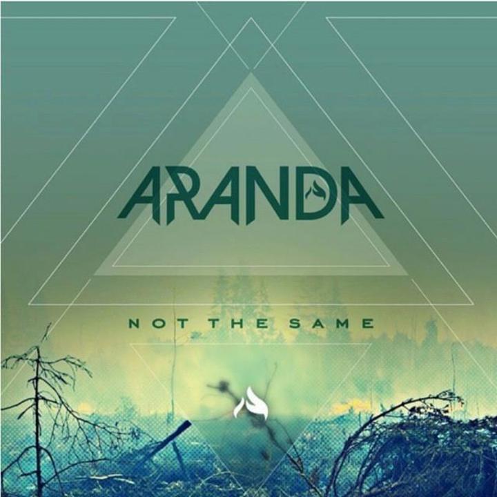Aranda @ Knitting Factory Concert House - Spokane, WA