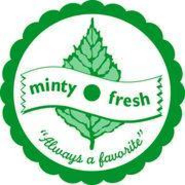 Minty Fresh Tour Dates