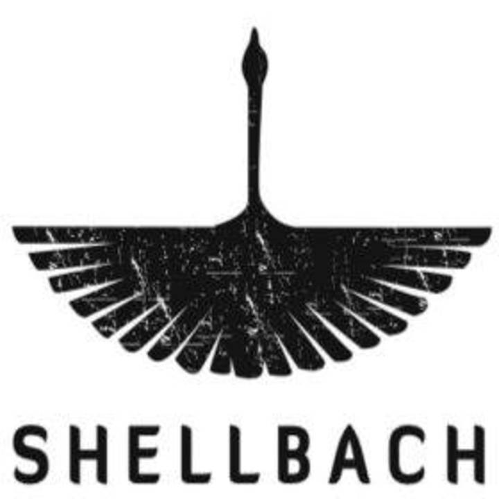 Shellbach Tour Dates