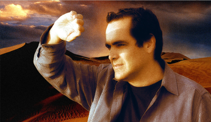 Neal Morse Tour Dates