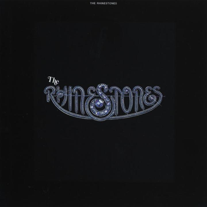 The Rhinestones Tour Dates
