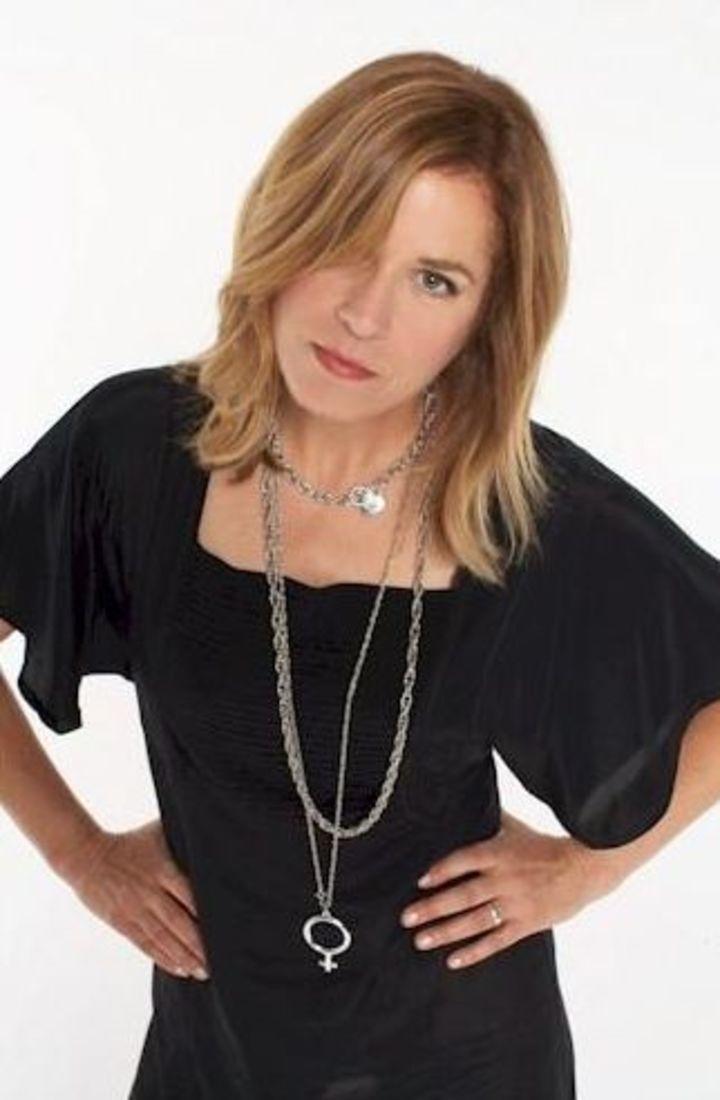 Vicki Peterson - Santa Rosa Beach Concert Tickets - Vicki ...