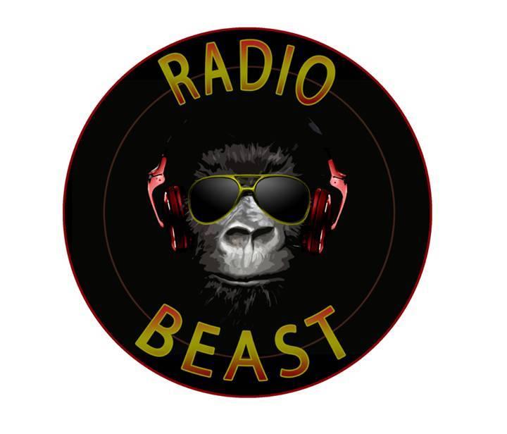 Radio Beast Tour Dates