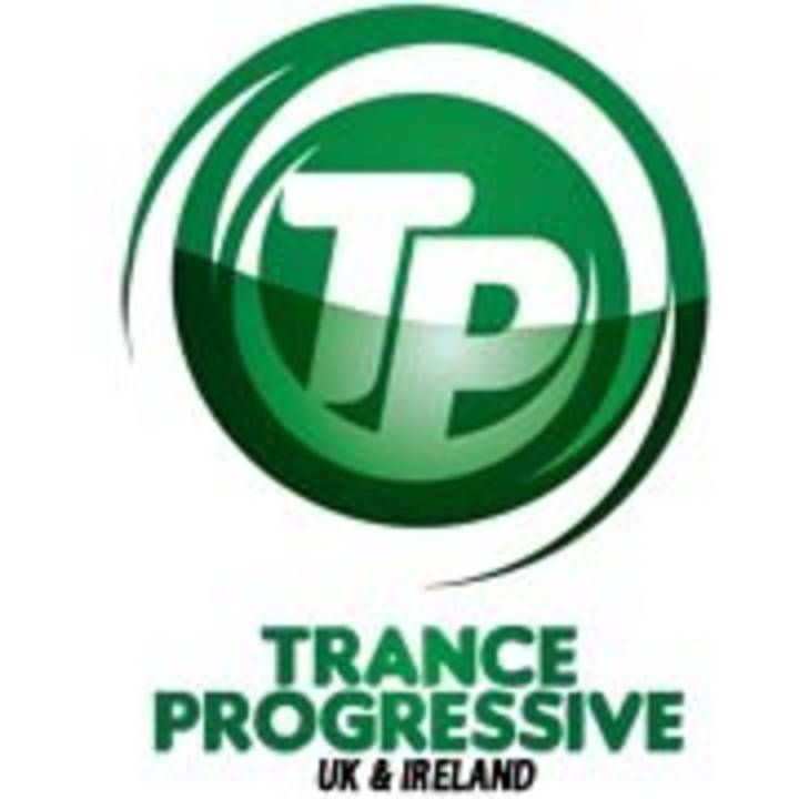 Trance & Progressive UK & Ireland Tour Dates