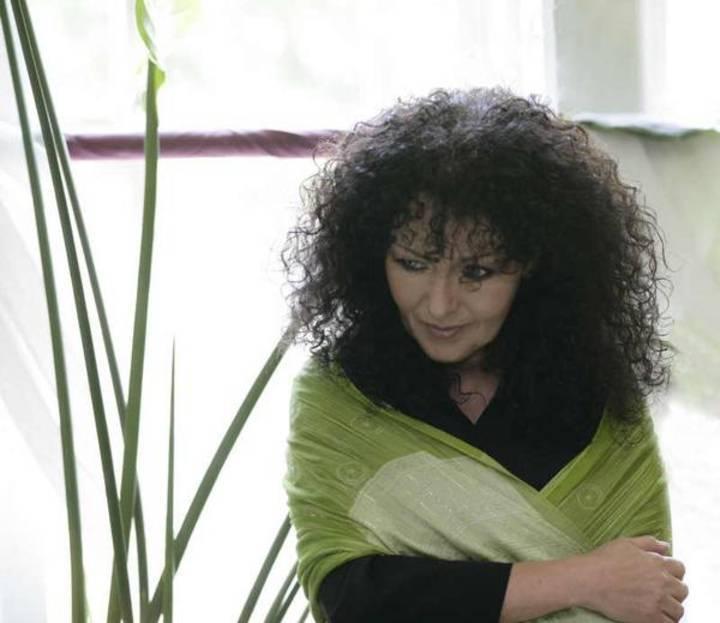 Vickie Carrico @ 3rd & Lindsley - Nashville, TN
