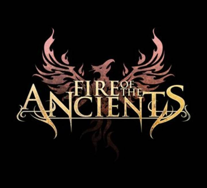 Fire of the Ancients Tour Dates
