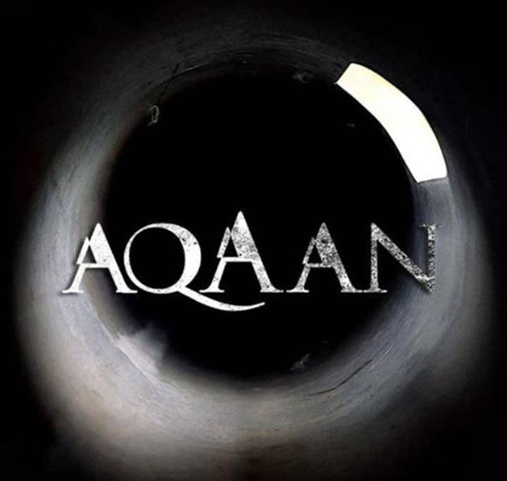 Aqaan Tour Dates