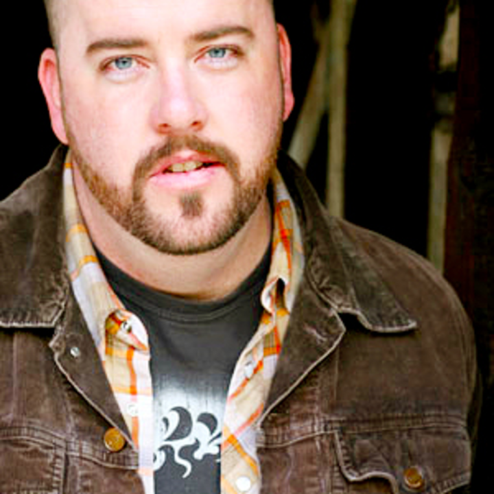 Chris Sullivan @ Links Hall At Constellation - Chicago, IL