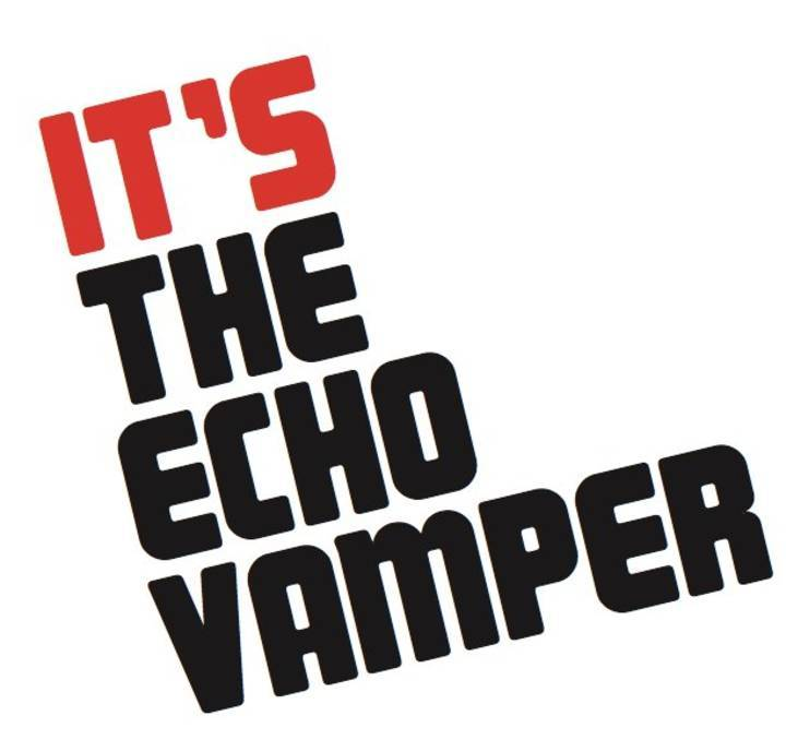 The Echo Vamper Tour Dates