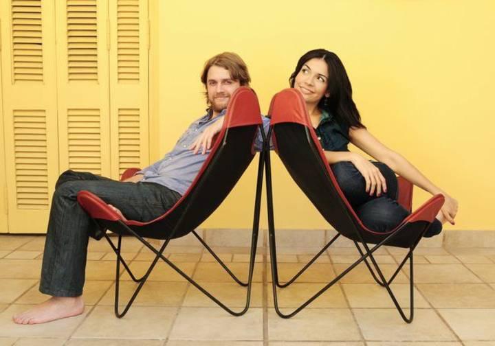 Tatiana Parra & Andres Beeuwsaert Tour Dates