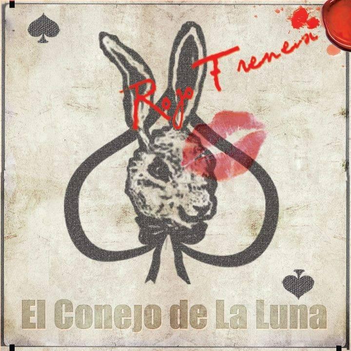 El Conejo De La Luna Tour Dates