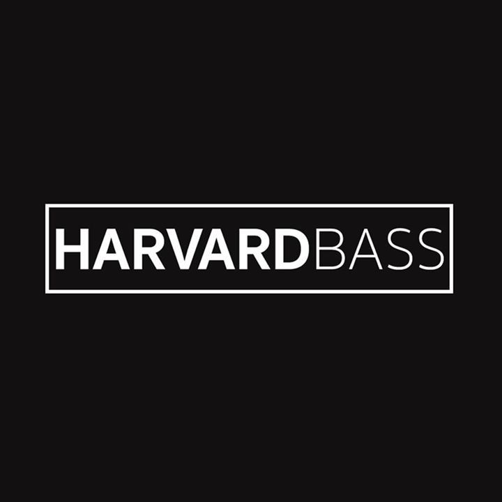 Harvard Bass @ DRAI'S HOLLYWOOD - Hollywood, CA