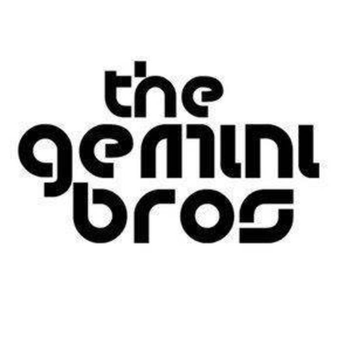 THE GEMINI BROS Tour Dates