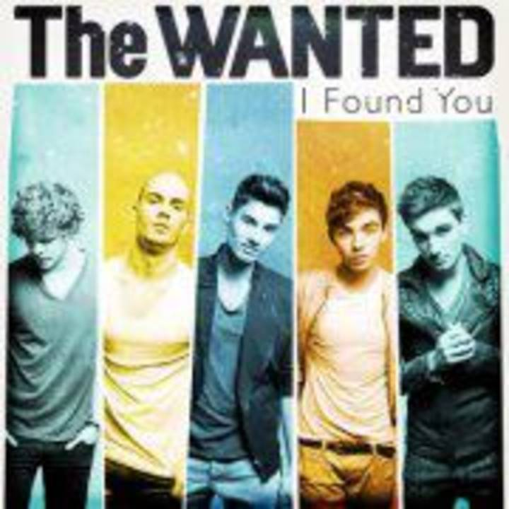 The Wanted Belgium Tour Dates