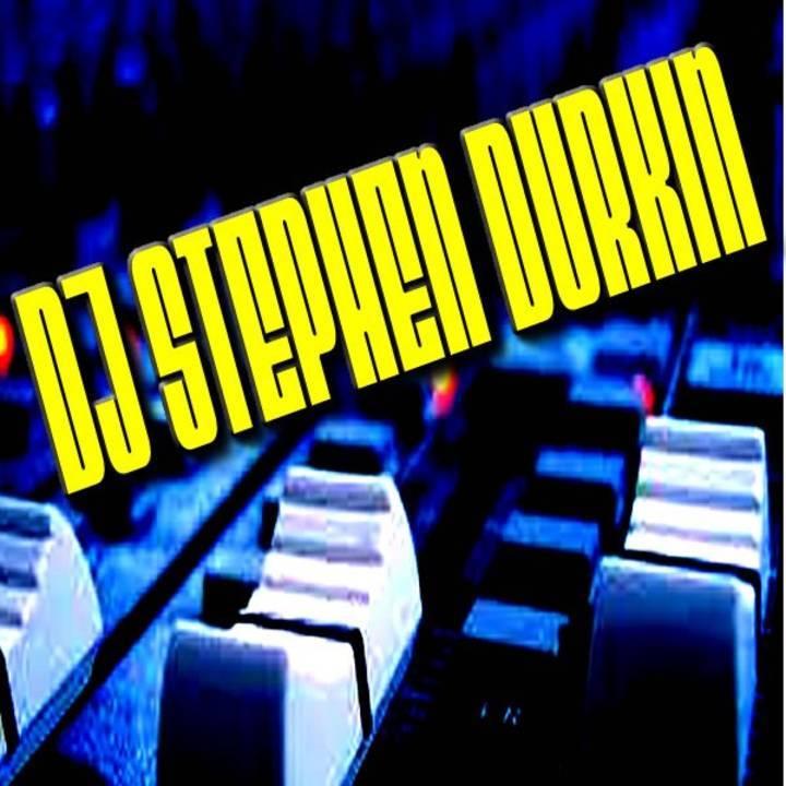 DJ Stephen Durkin Tour Dates