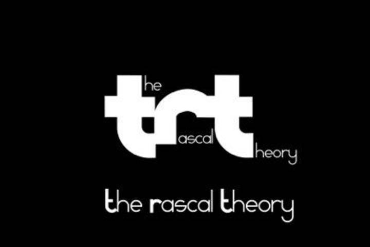 The Rascal Theorist Tour Dates