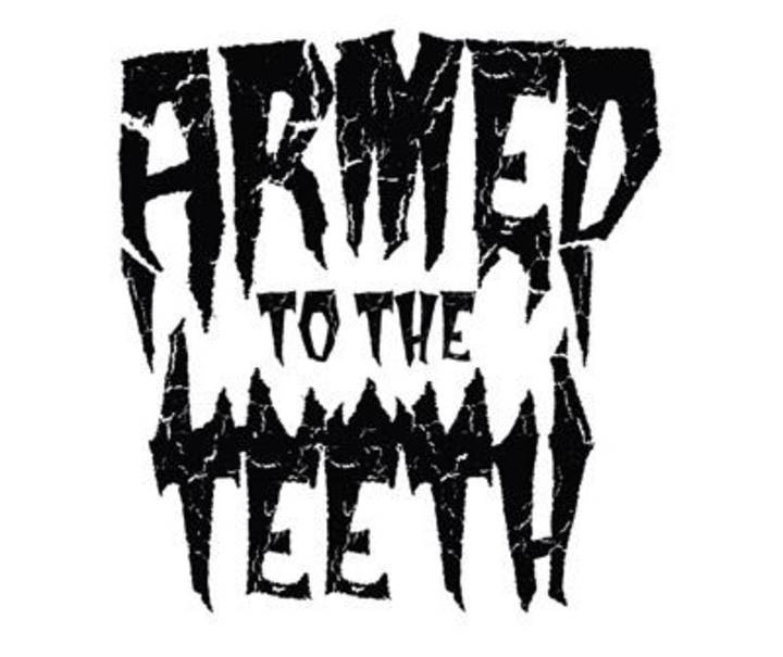 Armed To The Teeth Tour Dates