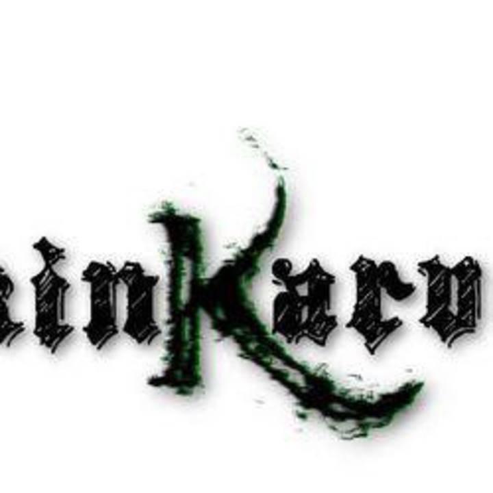 Skinkarver Tour Dates