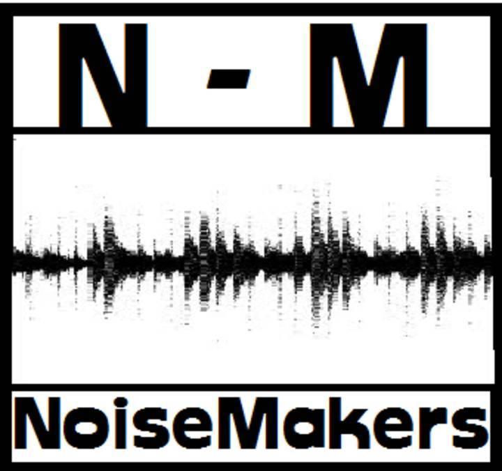 Noisemakers Tour Dates