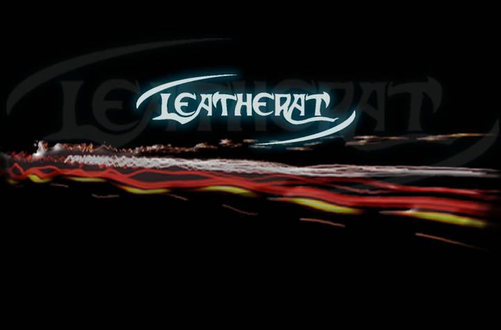 Leatherat @ The Boileroom - Surrey, United Kingdom