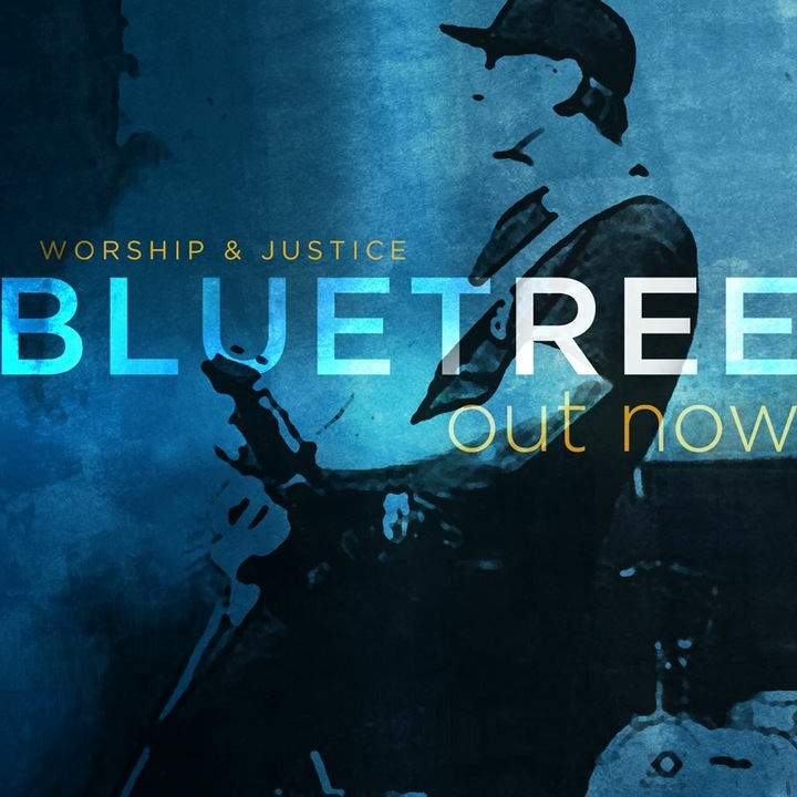 Bluetree Tour Dates