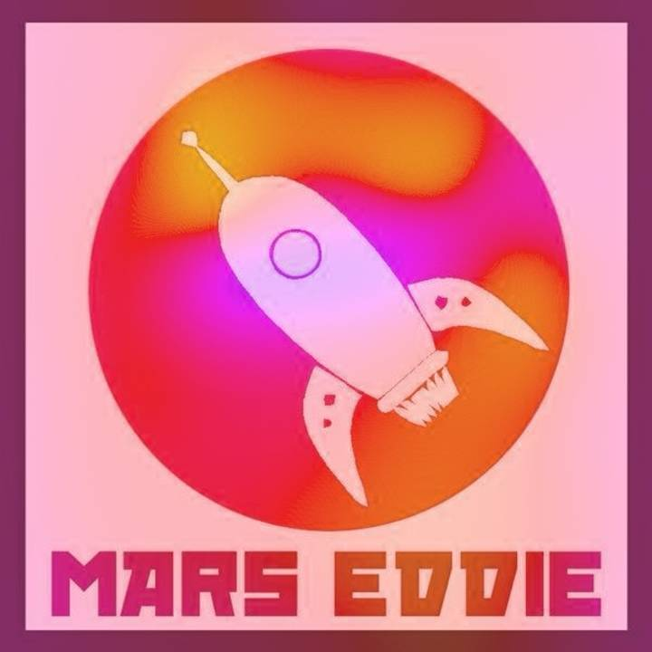 DJ Mars Eddie Tour Dates