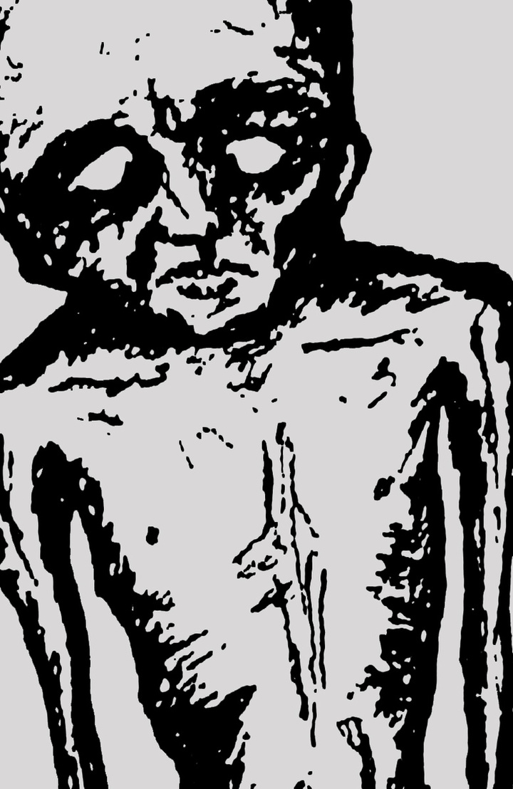 Solis Tour Dates