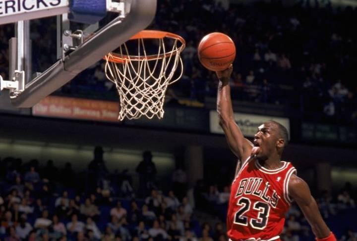 Basketball Hall of Fame @ Mohegan Sun Arena - Uncasville, CT