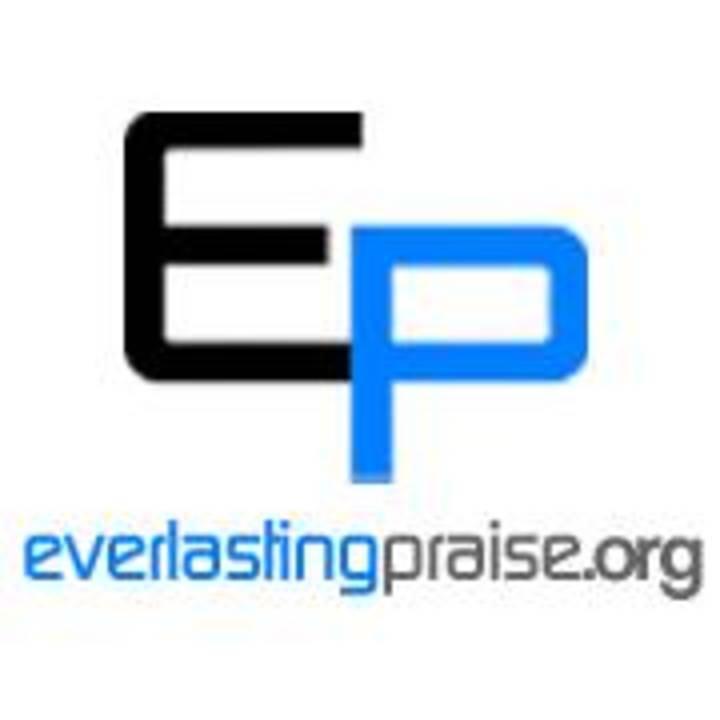 Everlasting Praise Tour Dates