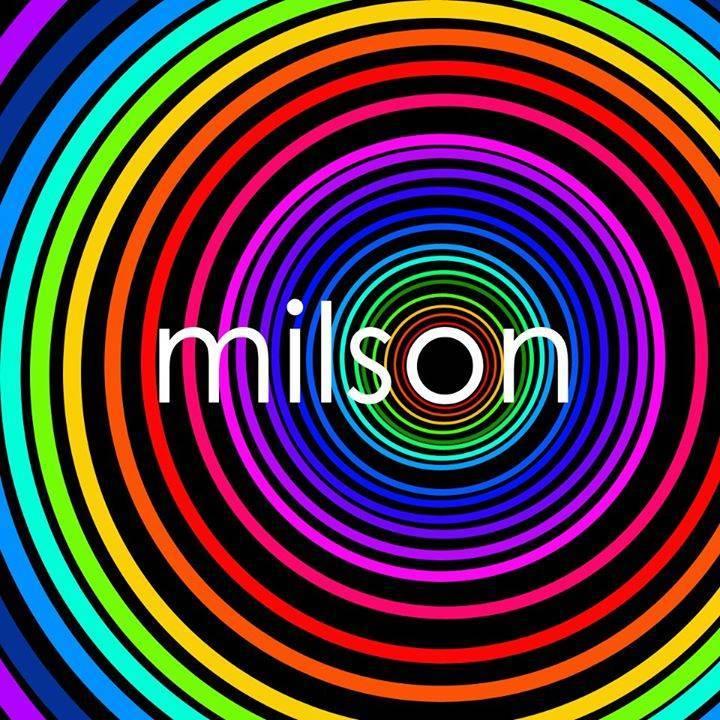 Milson Tour Dates