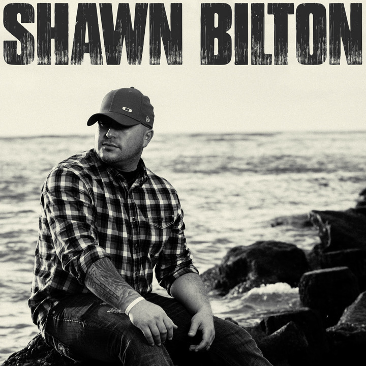 Shawn Bilton Music Tour Dates
