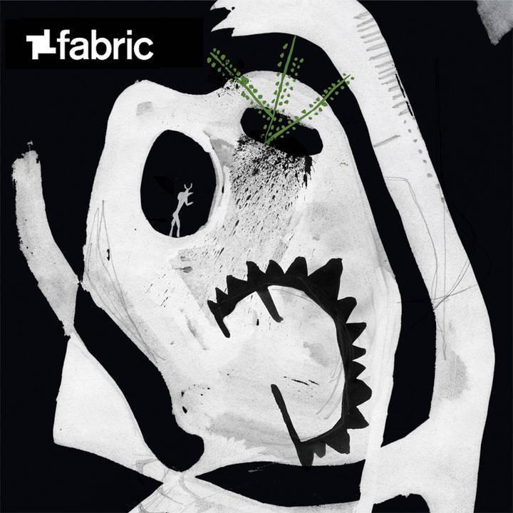Fabriclive @ Fabric - London, United Kingdom