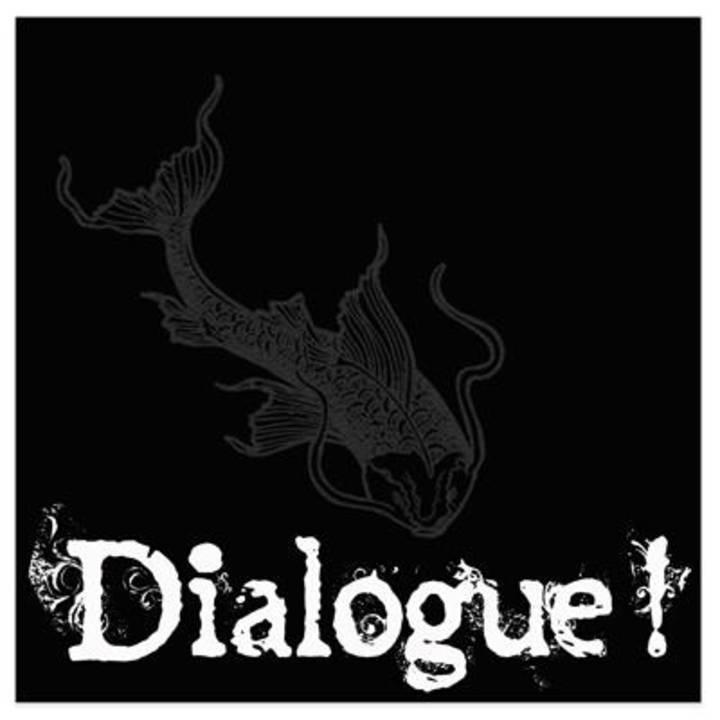Dialogue Tour Dates