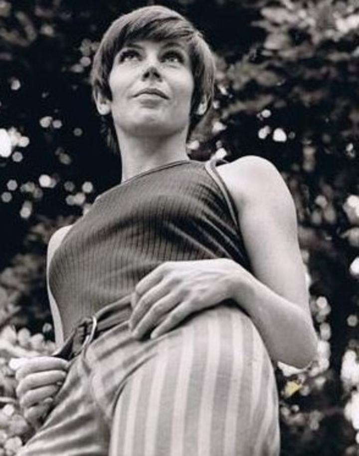 Helen Reddy Tour Dates
