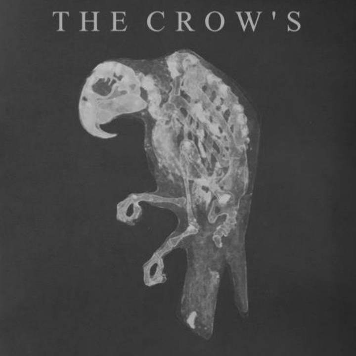 The Crow's Tour Dates