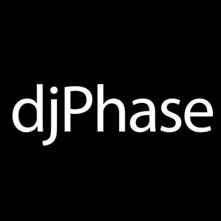 DJ Phase Tour Dates