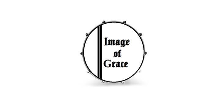 Image Of Grace Tour Dates