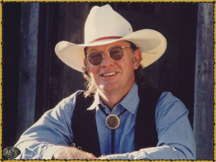 Gary P. Nunn @ The Kessler - Dallas, TX