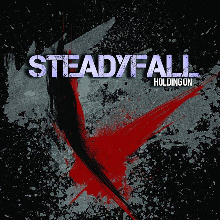 Steadyfall Tour Dates