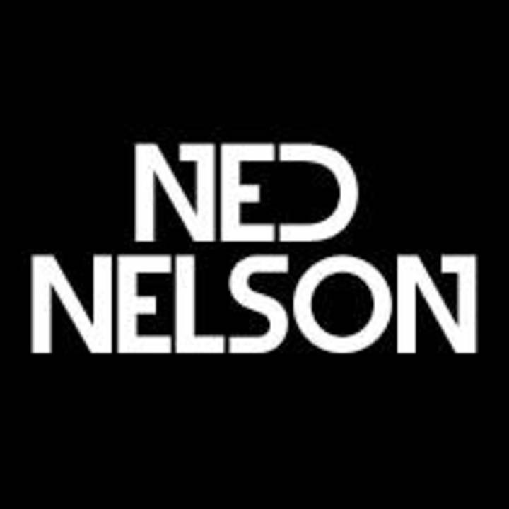 Ned & Nelson Tour Dates