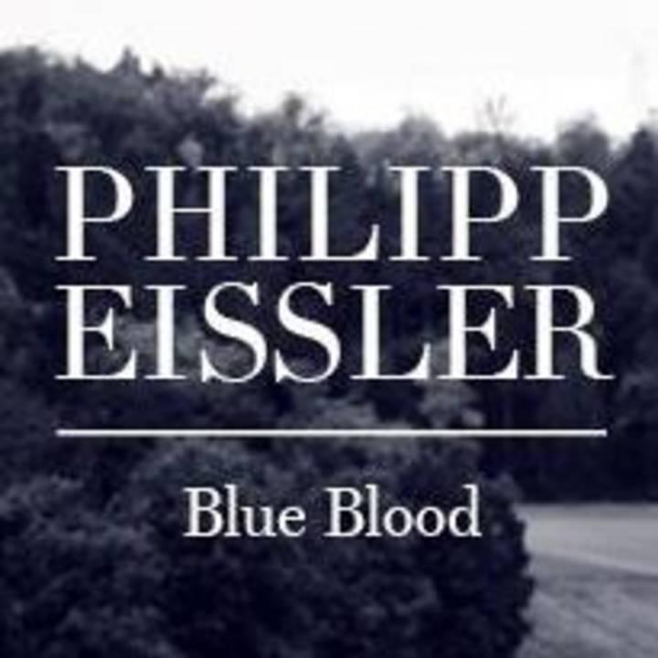 Philipp Eissler Tour Dates