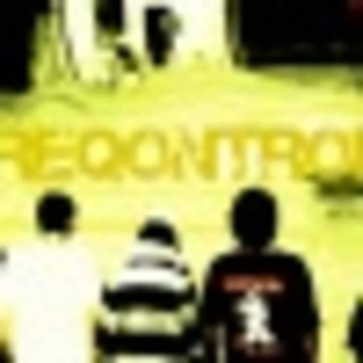 Collizon Courz Tour Dates