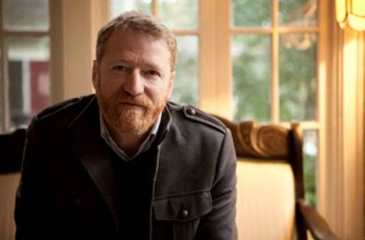 David Lowery Tour Dates