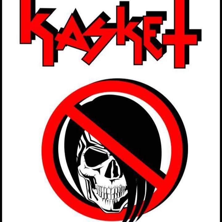Kasket Tour Dates