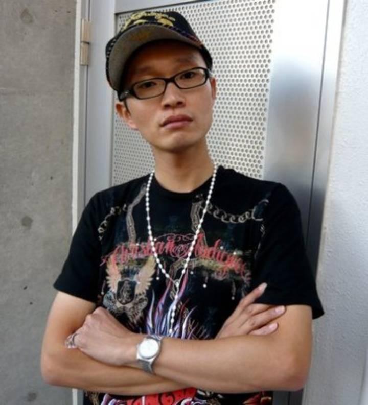 DJ Shinya Tour Dates