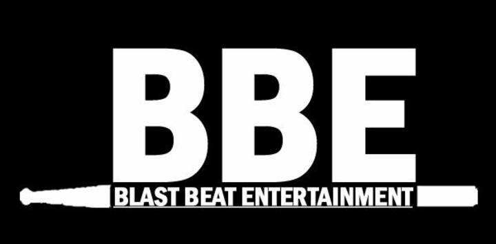Blast Beat Entertainment Tour Dates